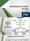 Diagramas_Casos_Uso_Completo.pptx