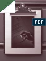 Standard Form of Agreement for Design Services