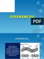 Diferencia l 1