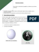 Teoría Atómica de Dalton.docx