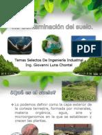 4,3 contaminacion del suelo.pptx
