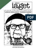 Jean-Piaget-para-principiantes.pdf