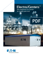 os1724_brochura_eletrocenter2
