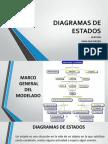 Diagramas_Estado_Completo.pptx