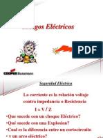 Curso 2006 Seg Elect
