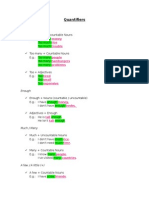 Quantifiers - my handout (1).doc