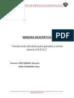 100080690 Informe Tecnico Topografico Final