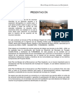 PRES#0VY.pdf