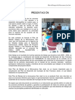 PRES#JBT.pdf