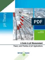 PH Theory Guide en 30078149 Sep13