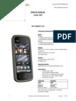 305 for pdf reader nokia asha