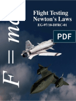 563410main FTNL Instructor Manual