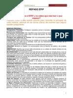 REPASO EFIP(1)