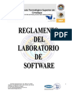 Lab de Software