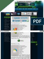 Www Apkmais Net Android Baixar Full App Pro