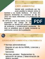 modulo5normatividadambiental-090728233134-phpapp02