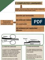 EXPOSICION DE TECNOLOGIA  DE MATERIALES MATERIALES  LAMINARES.pptx