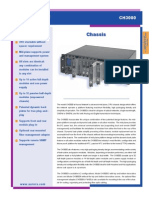 87-10004-RevD_CH3000_Chassis