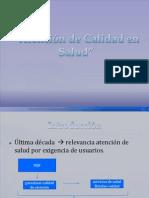 atencindecalidadensalud-100228135909-phpapp01