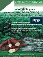 BTP 21 Yuca.pdf