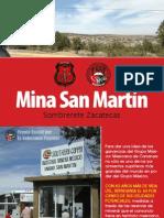 Minasan Martin