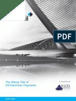 DovetailWhitepaper_RisingTideOfUSElectronicPayments
