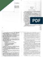 Vertov Dziga 1922 1973 Nosotros Variante Del Manifiesto