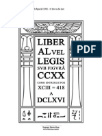 Aiwass-Liber-AL-vel-Legis-sub-figura-CCXX-O-Livro-da-Lei-Versao-1.3.pdf