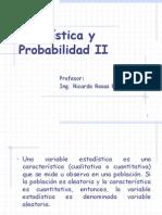 Clase6 - P E II-Correlacion