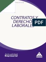E-book_Contratos y Derechos Laborales
