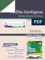 100340779-PERFILES-GEOLOGICOS