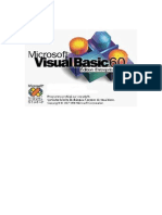 Apostila de Visual Basic 6