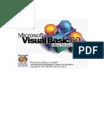 Apostila de Visual Basic 6