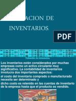 VALUACION DE INVENTARIOS.pptx