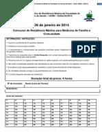 1745prova_residancia_ma©dica_edital_02_2013_pdf