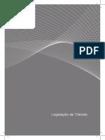 Legislacao de Transito Fechamento 24.04.2013