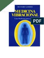 medicinavibracional-131117094443-phpapp02