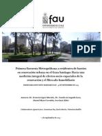 Documento Estudio Conferencia FAU 9-9-13 - Lopez, Ernesto; Arriagada, Camili; Gasic.pdf
