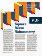 Square Wave 6