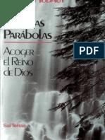 Hubaut Michel - Orar Las Parabolas
