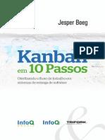 InfoQBrasil-Kanban10Passos