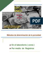 5. Prop.reserv Porosidad 2013