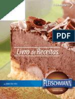 Livro de Receitas Fleischmann.pdf