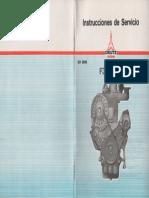 INSTRUCCIONES DE SERVICIO Deutz Motores.pdf