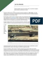 Guioteca.com-Crisis Energtica en La Minera