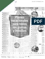 Últimas Noticias censura trabajo por no favorecer a la Alcaldía de Libertador