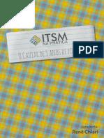 ITSM Na Pratica - O Caviar de 5 Anos de Postagens (1)