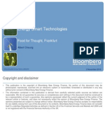 2010-11-08 - Energy Smart Technologies.pdf