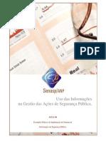 Ead.senasp.gov.Br Modulos Educacional Conteudo 00962 AULA4 Informacao4