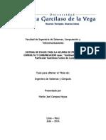 Campos Hoyos Martin-Entregable03